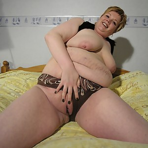 Fat Pussy Porn Pictures