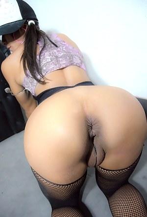 Asshole Porn Pictures